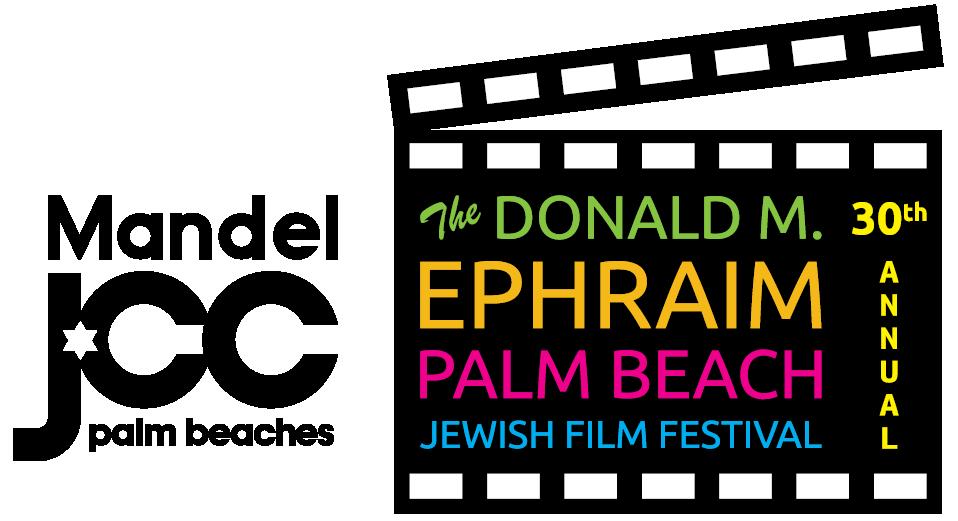 Palm Beach Jewish Film Festival